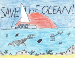 Save_The_Ocean_300dpi